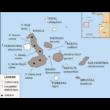 Galapagos Santa Cruz Estate
