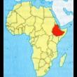 Etióp Yirgacheffe
