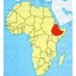 Etióp Sidamo