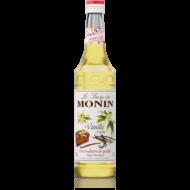 MONIN Vanilia szirup 0,7l