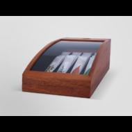 T-bar (mini) 16 db teával