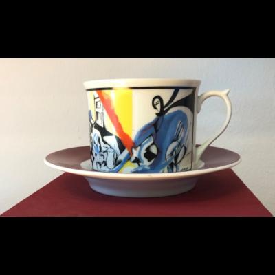 Alföldi csésze