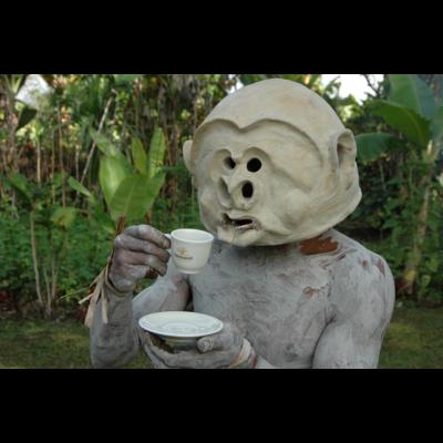 Papua Új Guinea